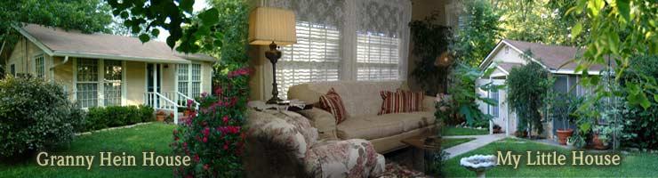 Marvelous Fredericksburg Texas Bed Breakfast Tx Hill Country Interior Design Ideas Clesiryabchikinfo